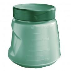 Контейнер для краски Bosch 800 мл
