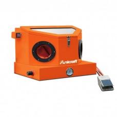 Пескоструйная камера Unicraft SSK 1.5
