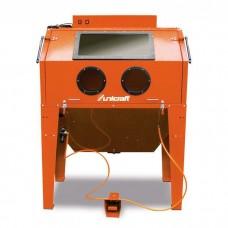 Пескоструйная камера Unicraft SSK 3,1
