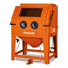 Пескоструйная камера Unicraft SSK 4