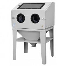 Пескоструйная камера CORMAK 350L