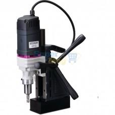 Магнитный сверлильный станок Optimum DM50