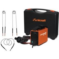 Аппарат индукционного нагрева Unicraft IHG 1500