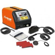Аппарат индукционного нагрева Unicraft IHG 2400