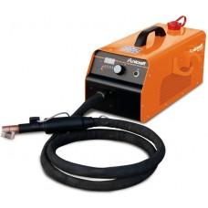 Аппарат индукционного нагрева Unicraft IHG 3500