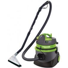 Профессиональный пылесос Cleancraft FlexCat 116 PD