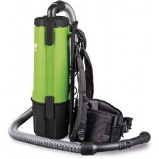 Пылесос для сухой чистки Сleancraft FlexCat 104