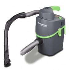 Пылесос для сухой уборки Сleancraft FlexCat 16H