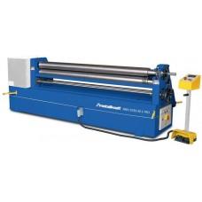 Вальцы Metallkraft RBM 1270-40 E Pro