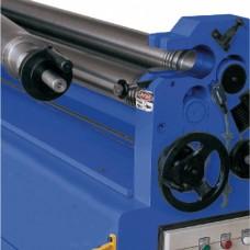 Вальцы Metallkraft RBM 2050-30 E Pro