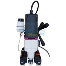 Магнитный сверлильный станок Optimum DM 50PM