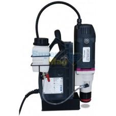 Магнитный сверлильный станок Optimum DM 50V