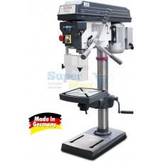 Сверлильный станок Optimum OPTIdrill D 23Pro (220 В)