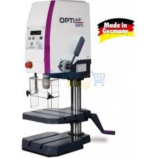Сверлильный станок Optimum Optidrill DX 17V