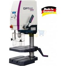 Сверлильный станок Optimum OPTIdrill DX 15V