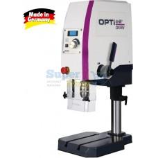 Сверлильный станок Optimum OPTIdrill DX 13V