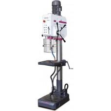 Вертикально-сверлильный станок OPTIdrill DH 35G