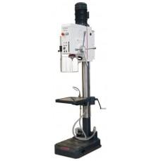 Вертикально-сверлильный станок OPTIdrill DH 32GSV