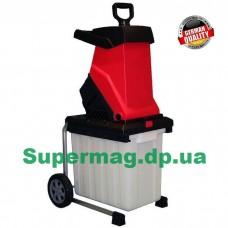 Измельчитель электрический IKRA Mogatec EGN 2500