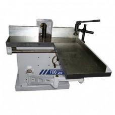 Станок фрезерный по дереву FDB Maschinen MX 5112 K/3000/380