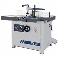 Станок фрезерный по дереву FDB Maschinen MX 5513 B/3000/380