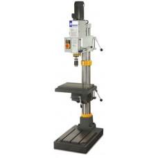 Сверлильные станки EMG Drilling B28 GS / B30 GS