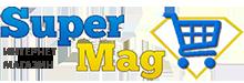 SuperMag.com.ua Ukraine